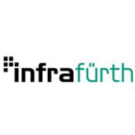 Infra Fürth