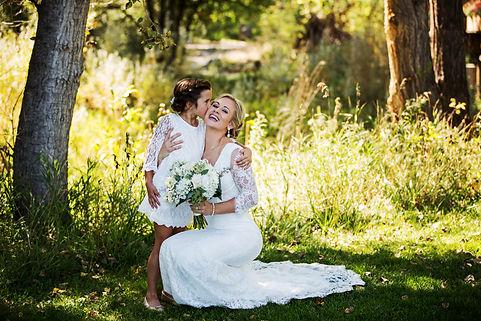 Blake & McKenzie Wedding (209).jpg