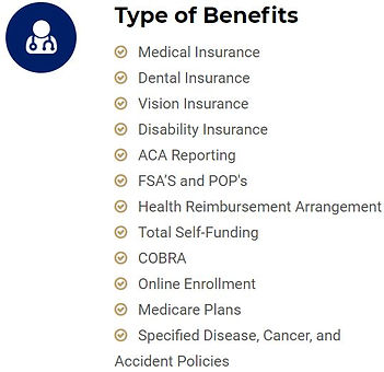 type of benefit.JPG
