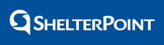 ShelterLife.png