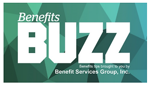 benefits buzz.PNG