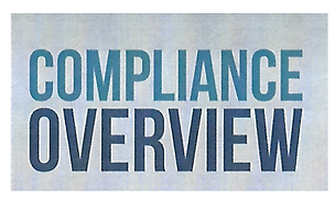 compliance overview.PNG