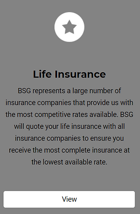 Life Insurance.PNG