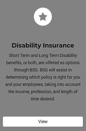 Disablity Insurance.PNG