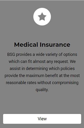 MedicalINsurance1.PNG