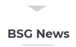 BSG News.PNG