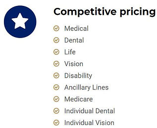 competetivePricing.JPG