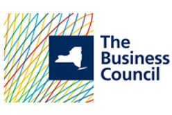 partner-the-business-council.jpg