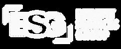bsg-logo-white-e1509676528476.png