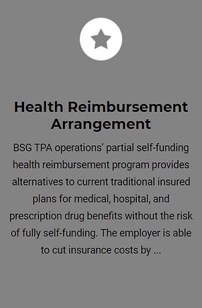 Health Reimbursement.PNG
