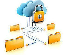 Watertown remote backup,cloud backup services new york