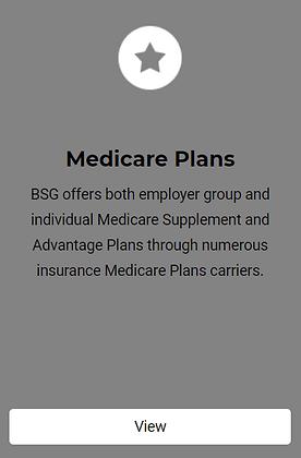 Medicare Plans.PNG