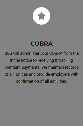 COBRA.PNG