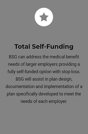 Total Self Funding.PNG