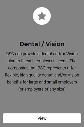 Dental2.PNG