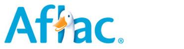 aflac-logo.jpg