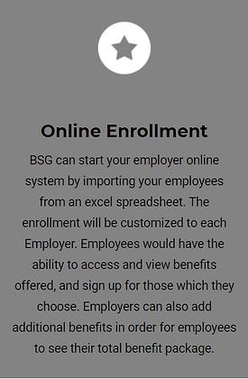 Online Enrollment.PNG
