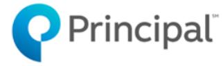 Principal.PNG