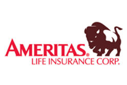 partner-ameritas.jpg