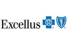 slide-excellus-1.jpg