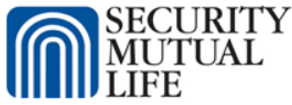 Security Mutual.PNG