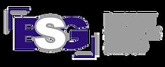 bsg-logo-v3.png