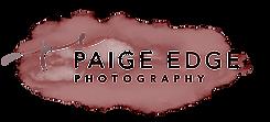 logo 2 watercolor.png