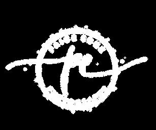 White Logo Revised.png