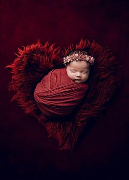 Amila Heart.jpg