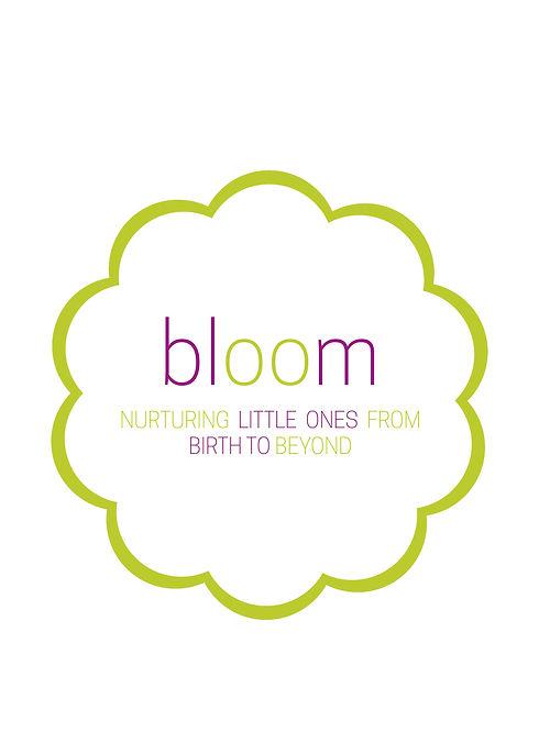 bloom-cloud-flower-green 3 website logo for website only.jpg