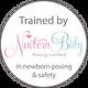Newborn Posing Badge large.png