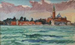 10 Venice POL 13 x 18 (1)