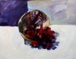02-POS-Grapes and Basket
