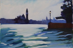 16-POL-Venice, Piazza 1