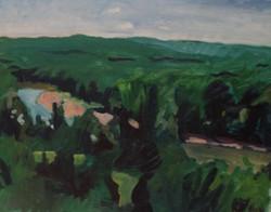 04-POL-Castlewood overlook