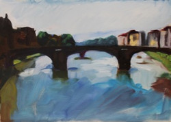 16-POL-Venice, Arno 1