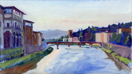 Arno_morning