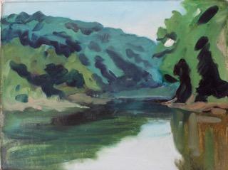 10-POL-Meramec River