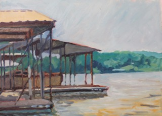 95-POL-Lake of the Ozarks