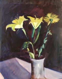 00-POS-Three Flowers