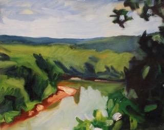 10-POL-Meramec River 1