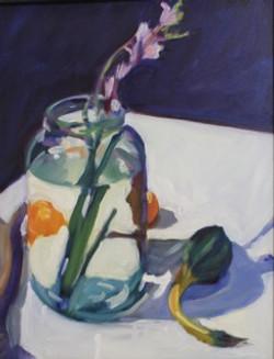 12-POS-Mason jar with Vegetables