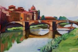 16-POL-Florence, Arno 2