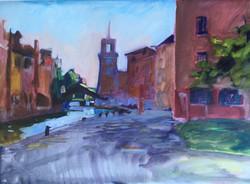 Venice Canal 13_x 18_