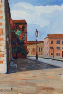 16-POL-Venice Canal