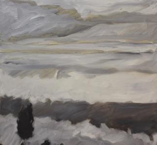 13-POI-Monochromatic Landscape