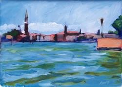Venice 13_x 18_