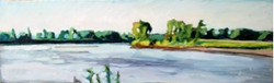 01-POL-Missouri River