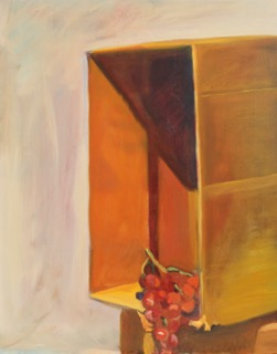 13-POS-Box with grapes