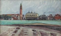 07 Venice I POL 11 1-2 x 18